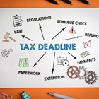 10 Recent Tax Developments Affecting Churches and Clergy in 2021