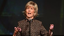 Joni Eareckson Tada Asks for Prayer After Contracting COVID-19