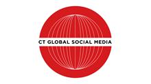 Become a CT Global Social Media Ambassador