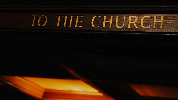 Is Your Church Reopening Well?