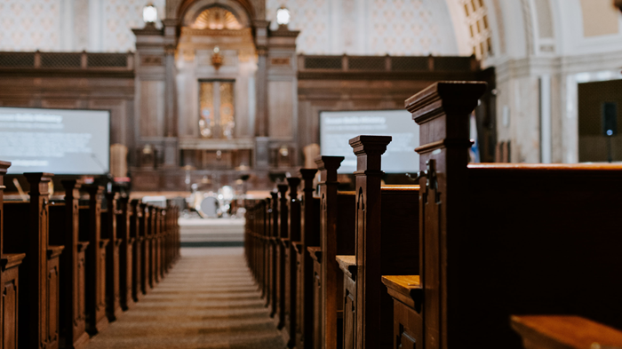 How Have Other Churches Navigated This Pandemic?
