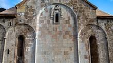 6 Christian Sites Armenia Fears It Has Lost to Azerbaijan
