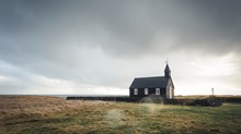 Reopening the Rural Church
