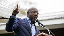 Like Preacher-Politicians Before Him, Senator Raphael Warnock Will Keep His Pulpit