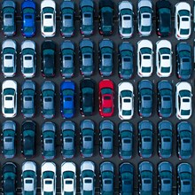 Temporary Relief for Valuing Personal Use of Church-Owned Automobiles