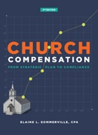 Church Compensation - Second Edition