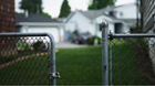 Three Ways You Can Engage Your Neighbors
