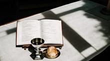 Jesus and Women: Subversive?