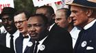 M.L. King, Jr. Day