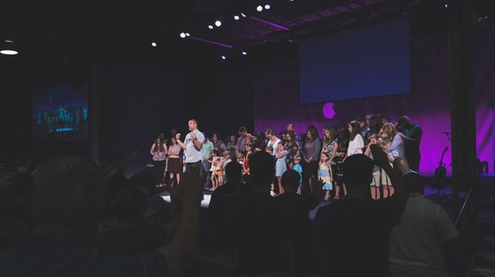 SBC President's Church Reinvestigates Bryan Loritts's Abuse Response