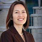Lina Yen Hughes