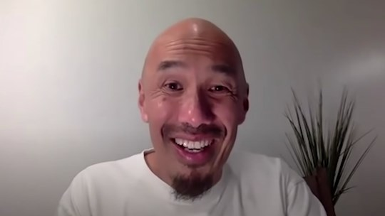 Francis Chan Returns from Hong Kong After Visa Rejected