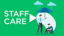 Staff Care: How to Prevent Ministry Burnout Among Church Staff