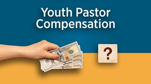 How Much Do Youth Pastors Make?