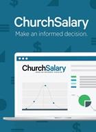ChurchSalary
