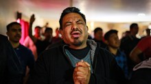 Mexican Census: Evangelicals at New High, Catholics at New Low