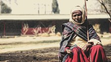 SPECIAL EDITION PODCAST: Here's What You Need to Know About the Tigray Crisis