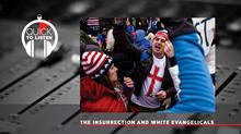 El nacionalisme cristià és pitjor del que penses.