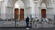 Churches Threatened by France's Plan to Stop Islamist Terrorism