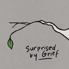Surprised by Grief