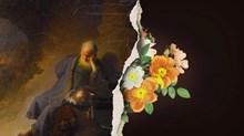 在神對萬國的審判中,福音在哪裡?
