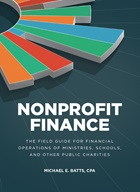 Nonprofit Finance