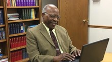 Died: Melvin E. Banks, Publisher of Black Sunday School Curriculum
