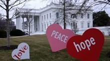 Biden Brings Back White House Faith Partnerships Office