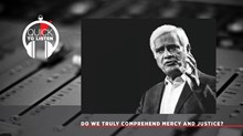Don't Diminish Ravi Zacharias's Abuse With 'We're All Sinners'
