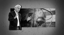 Ravi Zacharias's Denomination Revokes Ordination
