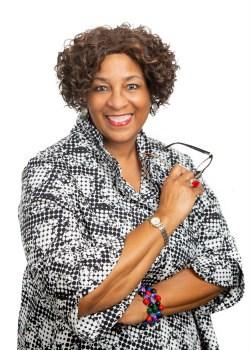 Rhonda Britton