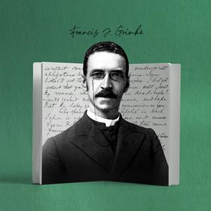 Francis J. Grimké