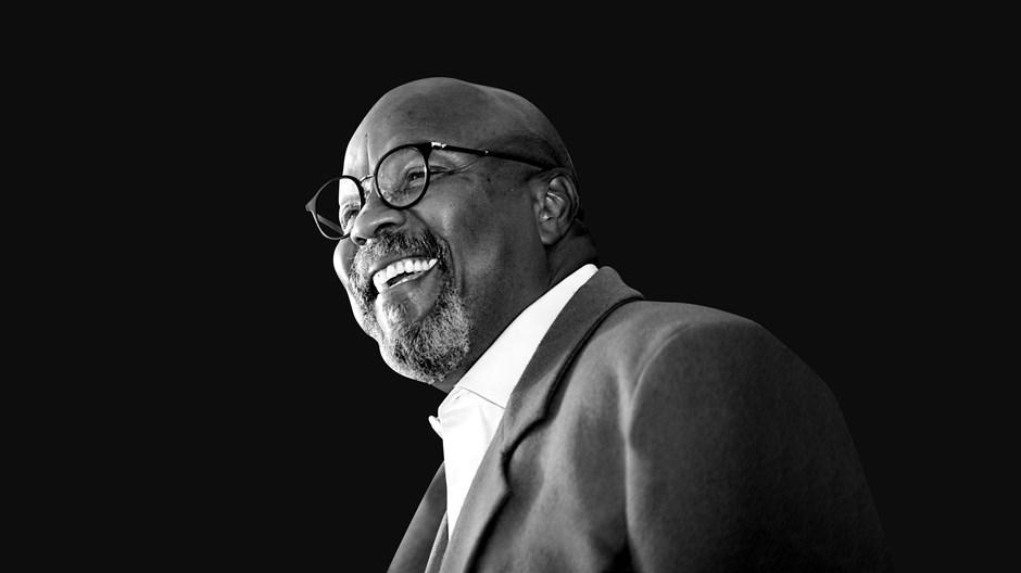 Murió Jaime Murrell, cantante de música cristiana que inundó el género con ritmos caribeños