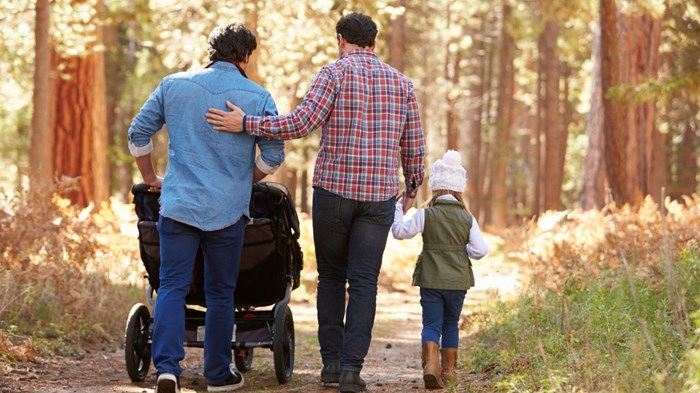 Bethany Christian Will Allow LGBT Parents to Foster and Adopt