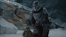 'The Mandalorian' Can Teach Us How to Navigate Crises of Faith