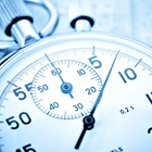 A Guide to 25-Minute Meetings for Church Leaders