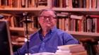 How and Where I Write: Wilfred McClay