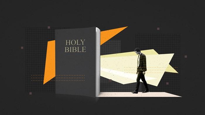 What Sanctification Looks Like