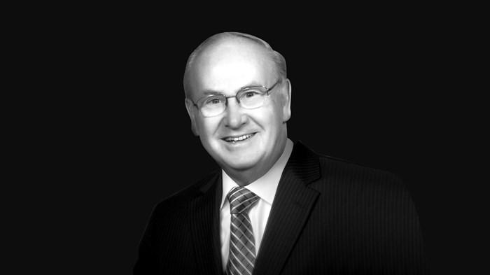 Died: Larry Walker, NIV Translator Who Loved Bible Details