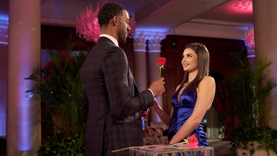 Blessed Are the Canceled? Finding Redemption in 'The Bachelor' Controversy