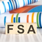 Q&A: Are Group Health Sharing Plan Costs Eligible for FSA Reimbursement?
