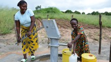 World Water Day 2021 – What Does Fresh Water Mean to You?