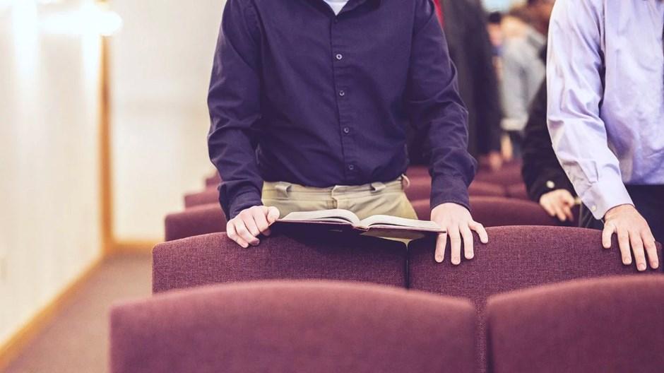 亞特蘭大槍手與教會的關係將問題擺在牧師們的面前