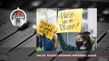 What Unites Asian American Christians