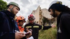 Pursuing a Career in Disaster Response? Here's the Insider Advice You Need