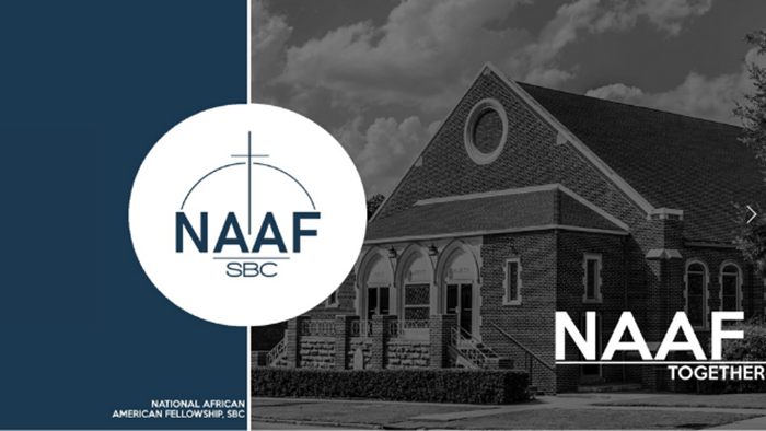 SBC African American Fellowship on CRT and SBC Seminary Presidents