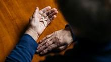 What Pastoring Seniors Teaches Me About the Resurrection