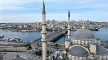 German Pastor Hopeful in Fight to Remain in Turkey