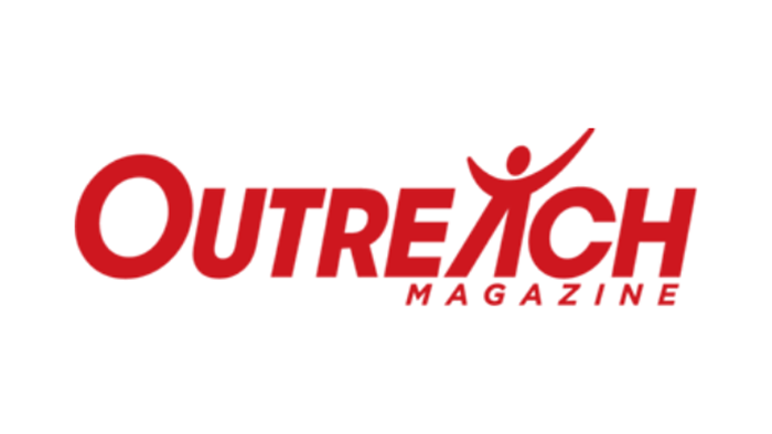 Recommendations for Outreach Resource of the Year