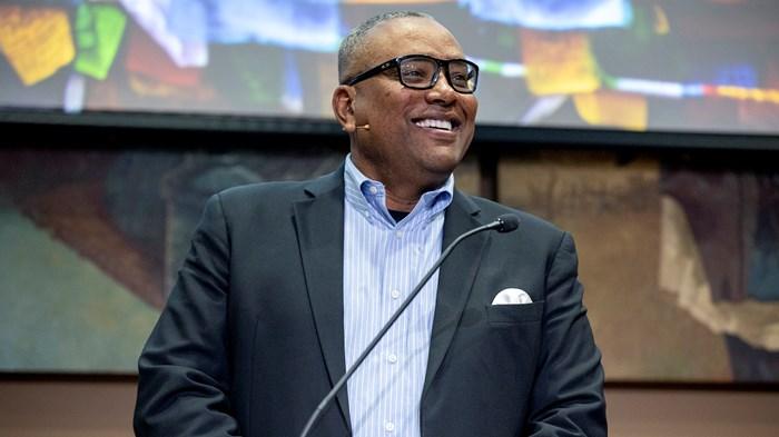 Why Black Pastors Still Stay Southern Baptist